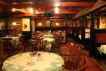 Ravintola-Pub Sylvester