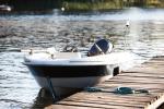 Naaranlahti - Boat rental