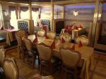 Ravintola Savon Hovi